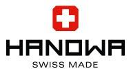 Hanowa Swiss