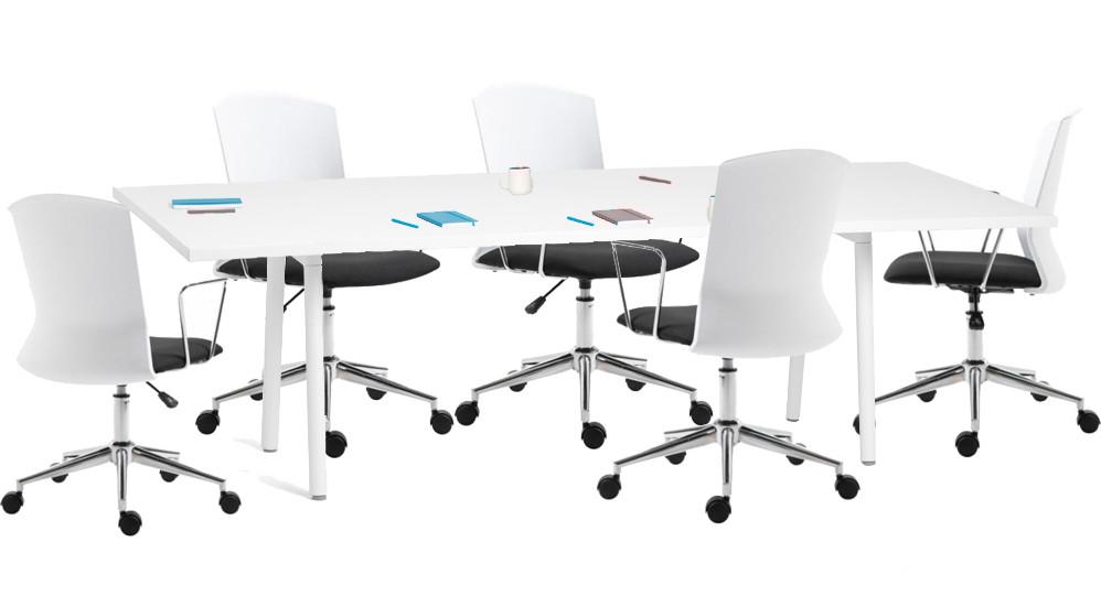 kancelarijske-stolice-office-elegant-kliklak
