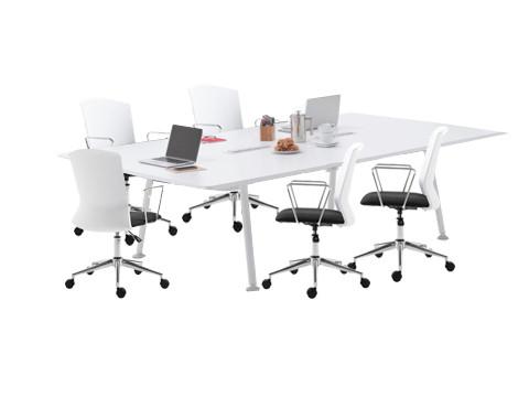 konferencijski-sto+stolice-kliklak