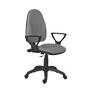radne-stolice-fotelje