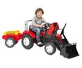 traktori-na-pedale
