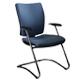 kancelarijske_stolice