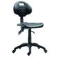 specijalne_radne_stolice