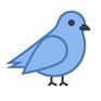 oprema-za-ptice