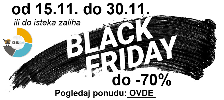 black-friday-kliklak