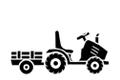 traktori-i-ostala-vozila-na-pedale