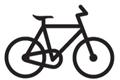 bicikli-za-odrasle