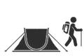 izleti-i-kampovanje