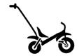 deciji-tricikli