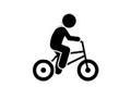 bicikli-za-decu