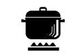 posudje-i-kuhinjsi-pribor