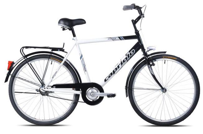 Kliklak - Saveti za kupovinu bicikla