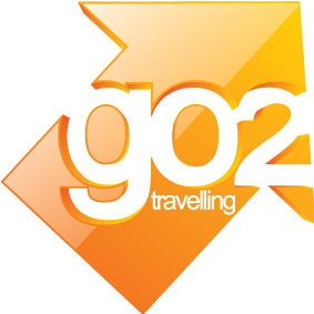 Go 2 travelling
