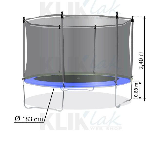 trambolina-183-kliklak