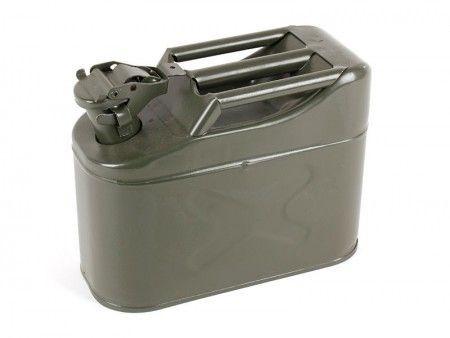 Slika Automax kanister metalni 5l ( 79630106 )