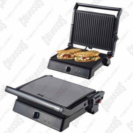 Slika Colossus CSS-5323 Električni grill toster ( 8606012416000 )