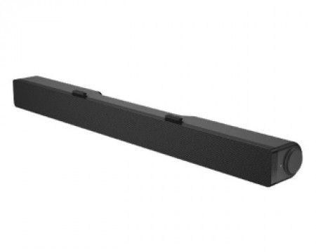Slika Dell AC511M Soundbar