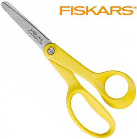 Slika Fiskars 999263 dečije makaze ( 033562 )