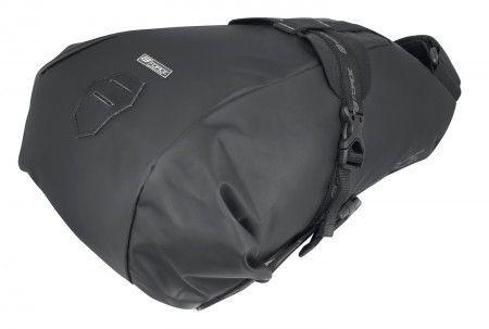 Slika Force torbica ispod sedišta force adventure ( 896044 )