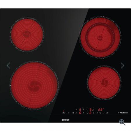 Slika Gorenje ECT 647 BCSC Samostalna ugradna ploča za kuvanje ( 730731 )