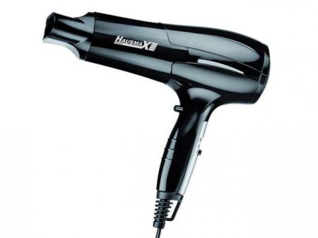 Slika Hausmax HA-HD 2000 fen za kosu ( 0292059 )