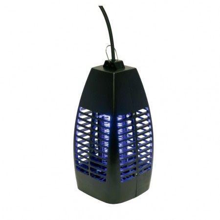 Slika Home Električna zamka za insekte 1x4W ( IK230 )