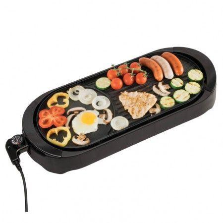 Slika Home Električni roštilj ( HG-GR02 )