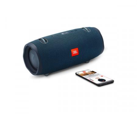 Slika JBL Consumer XTREME 2 BLUE