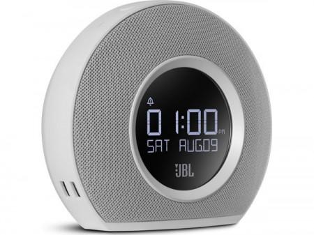 Slika JBL Kardon Horizon Bluetooth zvučnik - beli