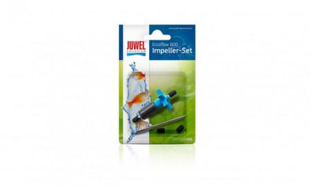 Juwel Eccoflow Impeller - Set 600 ( JU85093 )