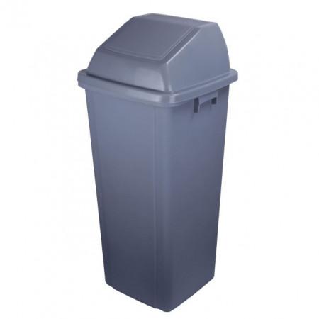Slika Kanta za smeće sa klatnom 90l ( 90B-6 )