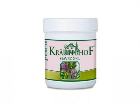 Slika Krauterhof gavez gel 100ml ( A003336 )