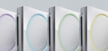 LG G09WL ARTCOOL STYLIST Inverter klima uređaj 9000Btu