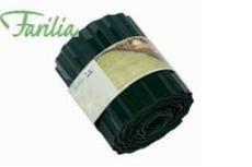 Lux ogradica za travnjak 10cm / 9m ( 325235 )