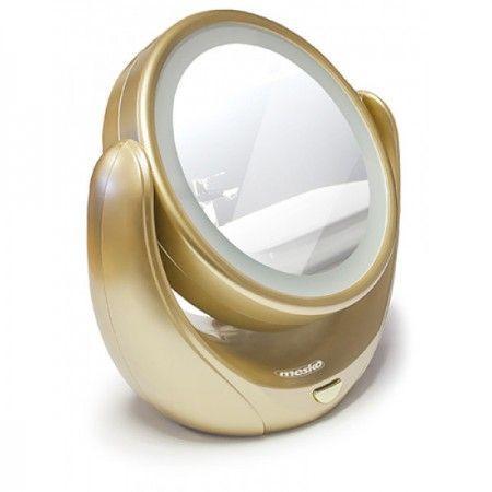 Slika Mesko MS2164 Kozmetičko ogledalo