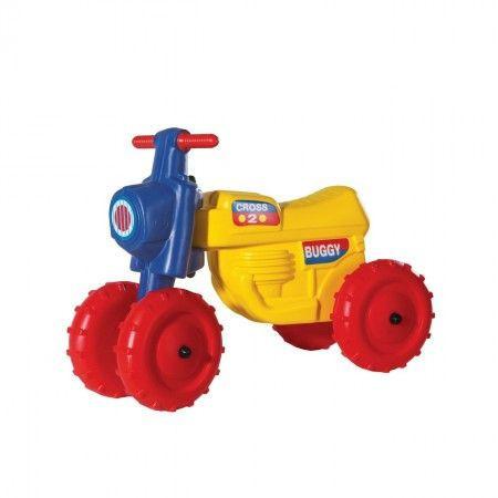 Slika Mini Buggy 58x27x40 cm ( 30-703000 )