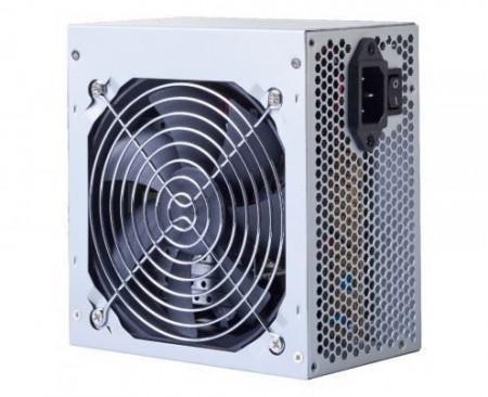 Slika MS Industrial MS-500 Napajanje 500W 12cm fan
