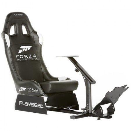 Playseat Forza Motosport ( RFM.00058 )