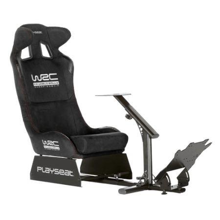 Playseat WRC ( REW.00062 )