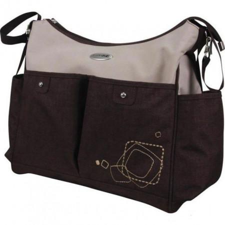 Puerri torba braon ( 5310119 )