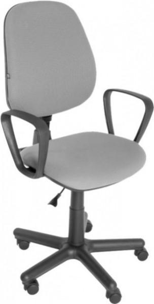 Slika Radna fotelja Forex GTP C-07