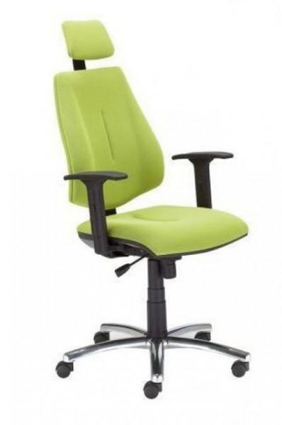 Radna stolica - Gem HR ST04 POL R26S YB 156