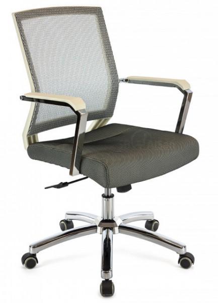 Slika Radna stolica SB-B639 - siva