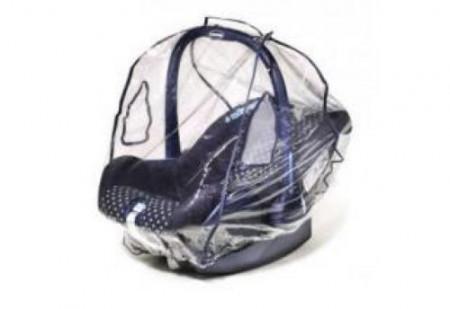 Reer zaštita od kiše za nosiljku ( A010194 )