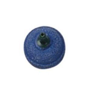 Resun AS-109 raspršivač velika lopta ( RS50112 )