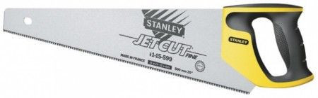 Slika Stanley 2-15-599 testera Jet Cut fina - 50cm
