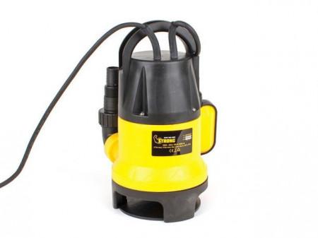 Slika Strong SDWP 400-8000 pumpa potapajuća ( 080400800 )