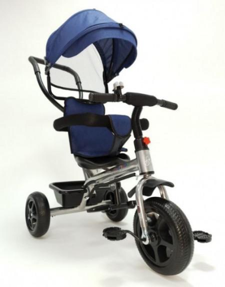 Slika Tricikl guralica Little model 415-1 Plavi
