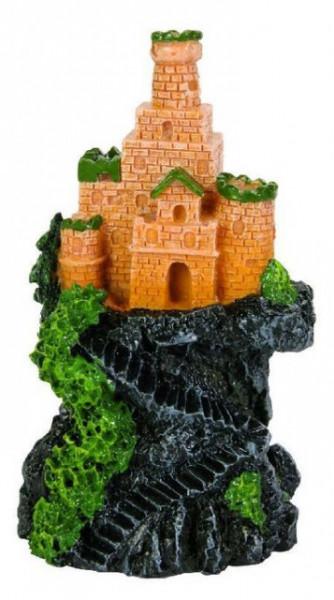 Trixie Set od 8 dvoraca, 11 cm ( 8869 )
