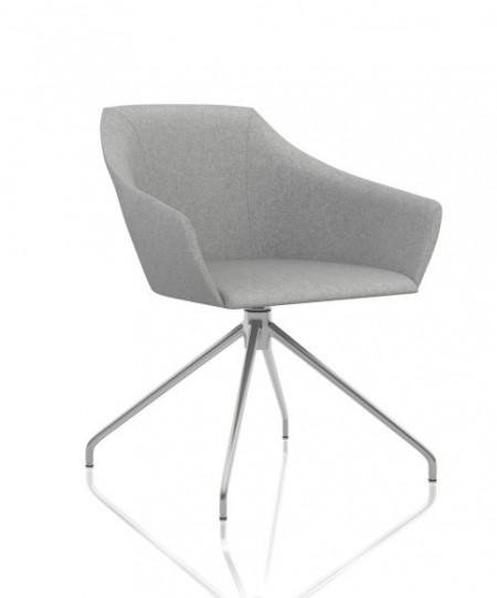 Slika Wind Style Kancelarijska stolica